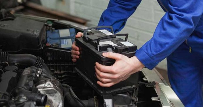 The Best Long Lasting Car Battery to Buy in 2021