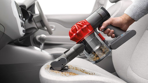 What's the Best Car Vacuum for 2021?