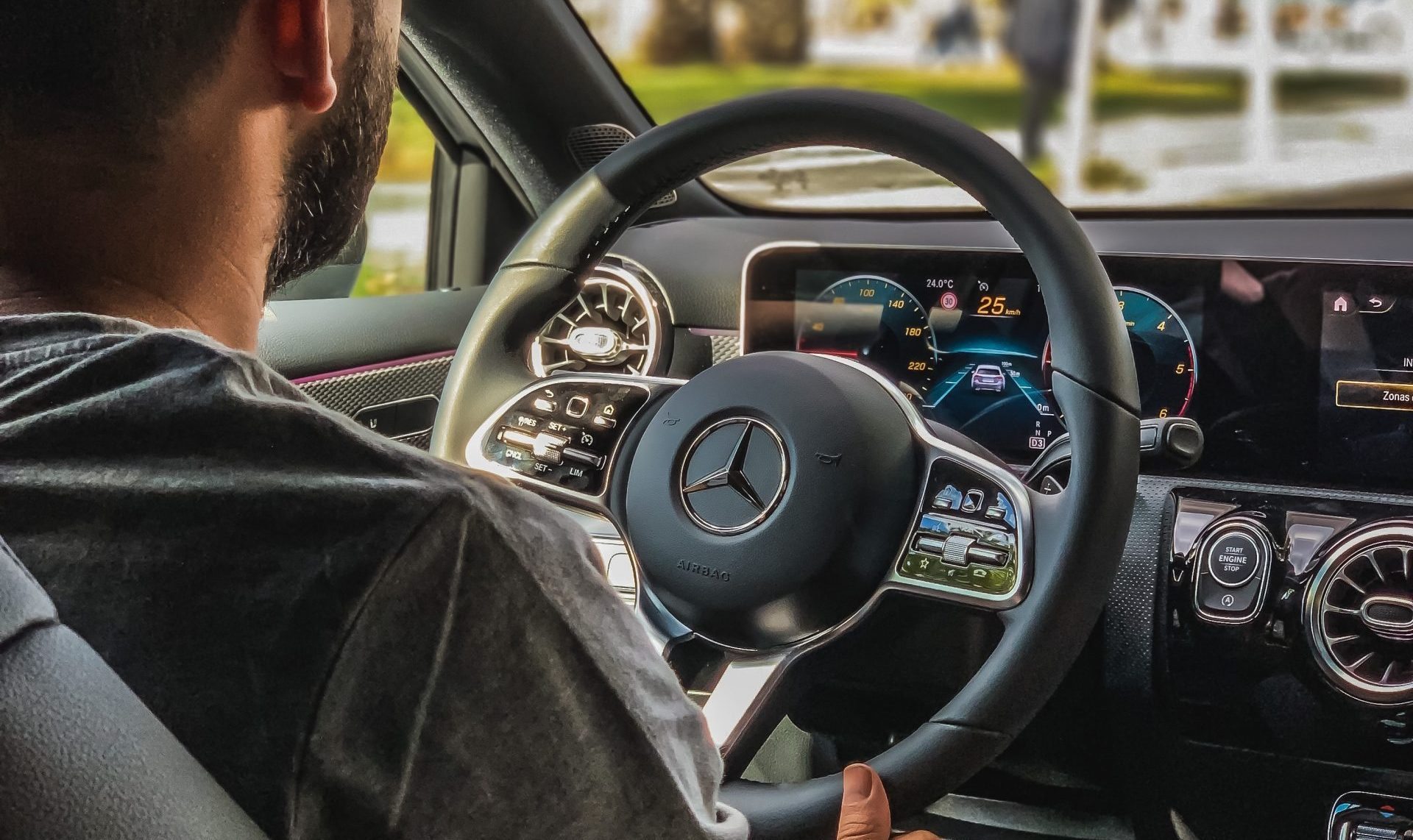 Best Steering Wheel Covers – A Review & Buying Guide 2021