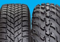 Best Tires for Honda Accord Review