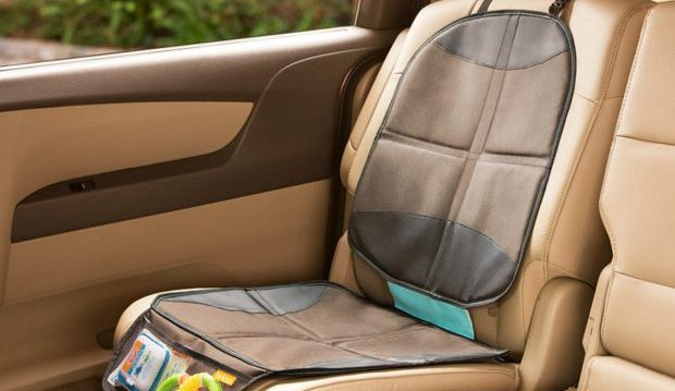 The 7 Best Car Seat Covers of 2021