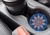 Best Car Coasters for Cup Holders 2021