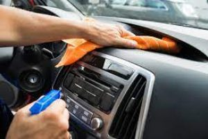 The 5 Best Car Dashboard Cleaners and Protectants 2021