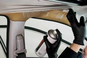 Best Headliner Adhesives Review in 2021