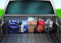 Best Truck Bed Divider to Keep Your Cargo Safe
