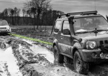 Best Tow and Recovery Straps