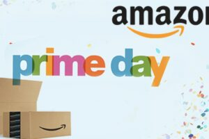 Best Amazon Prime Day Deals 2021 for Car Accessories and Parts